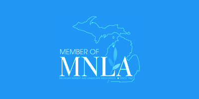 The Michigan Nursery and Landscape Association